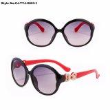 Los niños lindo duradera anti UV gafas de sol