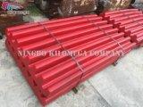 Плита челюсти для дробилки челюсти 750X1060 (типа shanbao) с Mn18&Mn13