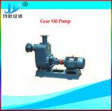 石油化学産業のための噴燃ポンプ