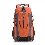 L'alpinisme de plein air de promotion de 2017 hommes et femmes sac à dos Sac de voyage Sports Pack étanche