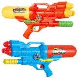 아이를 위한 장거리 다량 2개의 머리말 최신 고품질 큰 물총