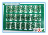 Fabricante da placa PCB profissional com preço baixo