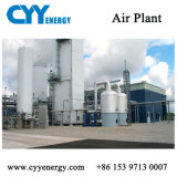 50L758 고품질 및 저가 기업 액화천연가스 플랜트