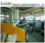 PP/PE/PS/ABS/EVA/PMMA de plastic Machine van de Extruder van het Blad