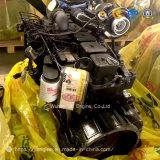 Fabrik geben 6bt direkt Dieselmotor 5.9L für Exkavator an