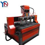 China-ATC CNC-Fräser für Möbel und Holzbearbeitung