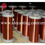 Linea di produzione di rame del condizionamento d'aria dell'isolamento del tubo