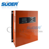 交流電力インバーター(SON-MPPT-1400A)へのSuoer 12V 220V 800W DC
