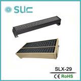 Arruela da parede do diodo emissor de luz do poder superior 144W para a iluminação da arquitetura (Slx-29)