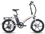 Bike 2017 новой модели электрический складывая для сбываний (FR-TDN11Z)