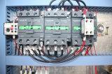 E21 통제 시스템을%s 가진 160t3200 압박 브레이크 기계