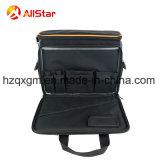 À prova de água ferramenta Utilitário de Engrenagem do Organizador Bag Saco de ombro