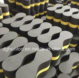 Herstellungs-Swimmingpool-Gleitbetriebs-Bojen-Hilfsmittel-Zusatzgeräten-Boje