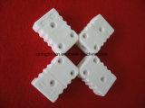 De industriële Alumina Ceramische Schakelaar van de Isolatie