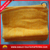 De Handdoek van de luchtvaartlijn met Verschillende Kleuren voor Wegwerpproduct