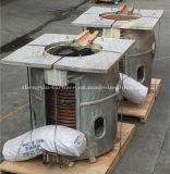철 녹는 로 중파 Coreless 유도 전기로 500kg