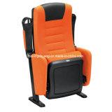 [مب1519] يدفع تصميم جديدة إلى الخلف سينما كرسي تثبيت لأنّ سينما تجاريّة