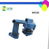 De heet-verkoopt Originele Diesel van het Motoronderdeel van Jiangdong Zh1115 Pomp van het Water