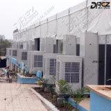Rostfester geleiteter Wechselstrom 29 Tonnen-Paket-Klimaanlage für Ereignis-Zelte