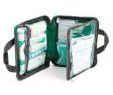 Мешок наградного индивидуального пакета непредвиденный медицинский для перемещения дома автомобиля