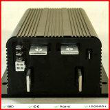 1205m-6b402 60V / 72V Controlador Curtis 400A