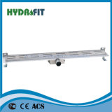 Линейные душ слив (FD6104)