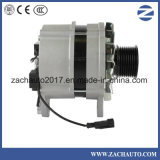 12V 85A генератор для New Holland Tl100 500364130
