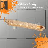 OEM высококачественного цинка Вал квадратного окна для Лучшая цена в Китае