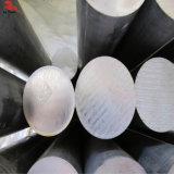 Ni van uitstekende kwaliteit 201 de Zuivere Groothandelsprijs van de Staaf en van de Staaf van het Nikkel Ni200 voor Batterij