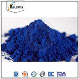 D&C blaue Aluminiumsee-Farbe für Kosmetik