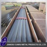 Nueva barra de ángulo del acero inoxidable del profesional 304 del diseño con alta calidad