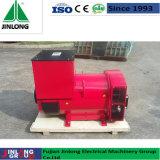 Brushless Generator van de Reeks van Jinlong Jl444dl