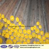 특별한 강철을%s M2/1.3343/SKH51 고속 강철 둥근 바
