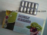 La perte de poids rapide régime minceur fruits Capsule pilule