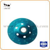 Различные категории алмазного инструмента шлифование наружное кольцо подшипника колеса с дешевой цене