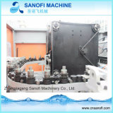 プラスチック天然水のびんの製造業の機械装置