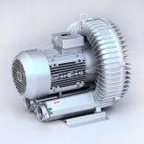 Ventilatore laterale a tre fasi del gas della Manica/ventilatore dell'anello