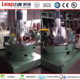 Máquina ultrafina de la micronización del polvo de Acj-650 PTFE