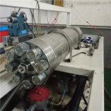 Waterjet増強ポンプ蓄積装置1Lおよび2.2 Lサイズ60000のPsiか87000のPsi