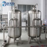 Transfer Osmosis Purifier System Drinking Water Treatment Machine