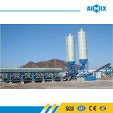 Impianto di miscelazione del Terreno-Cemento di tonnellata di alta qualità da vendere