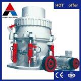 Triturador de Cone hidráulico da China Fabricante