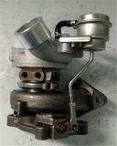 Turbocompressor Mitsubishi Tfo35 49135-02920 49135-02910 Turbo para a Mitsubishi Triton, Shogun, Pajero, Montero