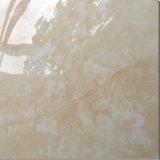 Wand-und Fußboden-Keramik-Fliesen für Badezimmer-Tintenstrahl-Drucken-Fliese