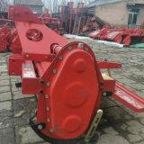Usine directement 1gln-160 timon rotatif Largeur de travail de prise de force 1600cm Cultivateur agricole avec la 3-Point
