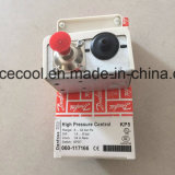 Управление низкого давления тавра Kp1 060-110166 Danfoss