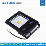 LED 플러드 빛 10W 20W 30W 50W 100W 투광램프 LED 스포트라이트