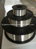 De Draad Er1070 van het Lassen van het aluminium met Beste Prijs