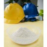 La VAE La construction de la poudre de polymère additif utilisé dans le Plâtre mortier adhésif
