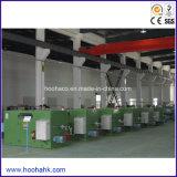 Экспортированы популярных автоматический электрический кабель Co-Extrusion ПВХ экструдера